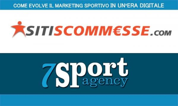 COME EVOLVE IL MARKETING SPORTIVO NELL'ERA DIGITALE